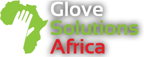 Glove Solutions Africa