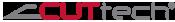 CUT-tech-logo