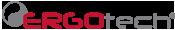 ERGO-tech-logo