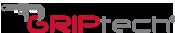 GRIP-tech-logo