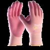 MaxiFlex-Active-34-814-Pink-500x500